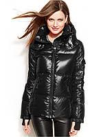 Женская куртка S13 Kylie США размер 54 куртки женские