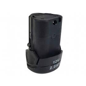 Аккумулятор для шуруповерта Grand 12В Li-Ion, 2Ач SKL11-236528