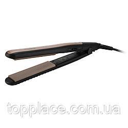 Щипцы для волос ProGemei GM-2955 гофре (K101005004)