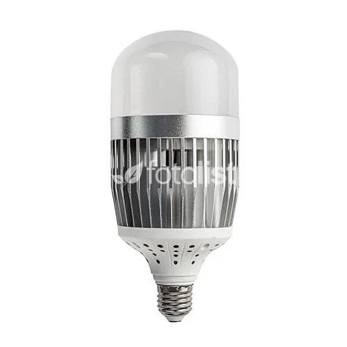 Лампа постоянного диодного света Visico FB-80 LED (80W) 800 Вт, 5500К