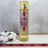 Мист для тела Bath and Body Works - Bright Lemon Snowdrop