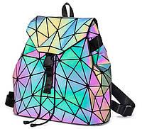 Женская сумка-рюкзак Хамелеон Bao Bao 568 149642