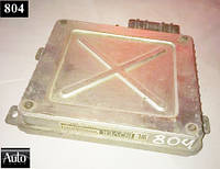 Електронний блок управління (ЕБУ) Rover 200 400 1.6 96-00г
