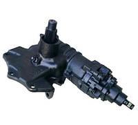 Гидроусилитель руля 130-3400020 ЗиЛ-130
