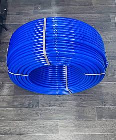 Труба для теплого пола Pipex Aenor (Испания)