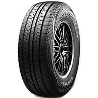 MARSHAL Road Venture APT KL51 245/65R17 111T