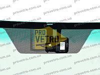 Лобовое стекло Toyota Land Cruiser (J200) 2008- (SUV) XYG [датчик][обогрев]