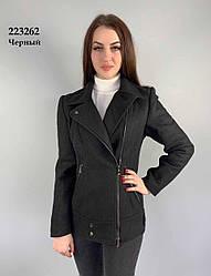 Пальто женское 1222