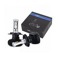 Светодиодные автолампы для фар S1 led headlight-H7 154331