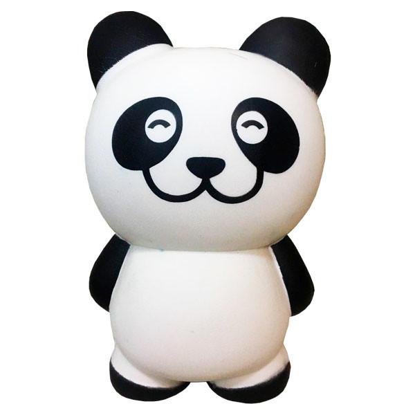 Сквиши іграшка антистрес Squishy Панда 131492