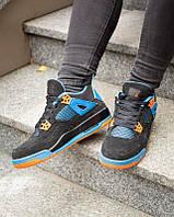 Кроссовки Nike Air Jordan/ Найк/ Кросівки Жіночі/ Чоловічі р 36
