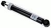 Амортизатор газомасляный задний левый/правый  Sachs 315 440 Opel Insignia (08-17) OE 13299874