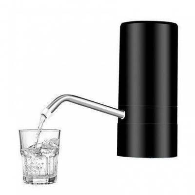 Электрическая помпа для воды Domotec MS-4000 154300