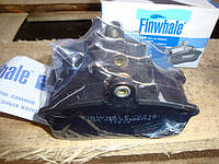 Запчасти Finwhale (Финвал)