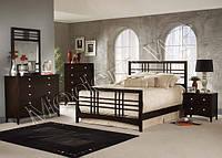 Спальня Оригинал, фото 1