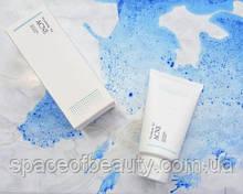Пенка для проблемной кожи с центеллой Pyunkang Yul – ACNE Facial Cleanser