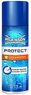 Wilkinson Пена для бритья Sword Protect Schaum Extra 200 мл