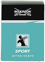 Wilkinson Лосьон после бритья Sword Sport 100 мл