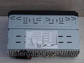 Автомагнитола Pioneer 4023CRB Bluetooth, фото 2
