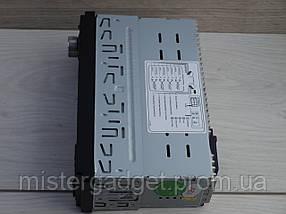 Автомагнитола Pioneer 4023CRB Bluetooth, фото 3