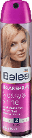 "Balea лак для волосся Glossy & Shine 300 мл ""3"""