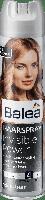 "Balea лак для волосся Invisible Power 300 мл ""4"""