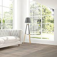 Unideco KW6051 клеевая виниловая плитка