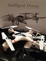 Квадрокоптер, дрон Intelligent Drone BF 190, фото 1