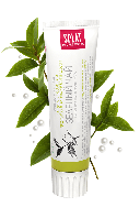 Splat Professional зубная паста 100 мл Зелений чай