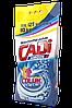 Стиральный порошок для цветных тканей Cadi Color 10 кг