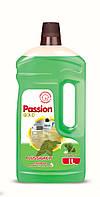 Средство для мытья полов Passion Gold Лесной Паркет 1 л