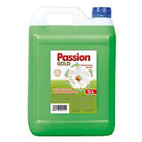 Passion Gold универсальное средство для мытья Весенние Цветы 5 л