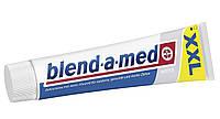 Blend-a-med зубная паста 125мл Weiss