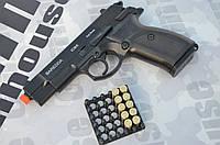 Стартовый пистолет Baredda C95