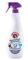 Chante Clair универсальной средство для чистки с ароматом  лаванды 750 мл спрей