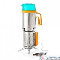 Чайник BioLite Kettle Pot 1.5 л