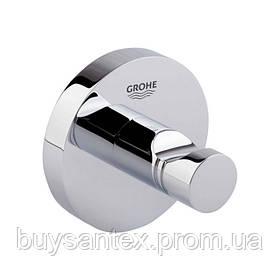 Grohe Essentials 40364001 (старый арт.40364000) крючок