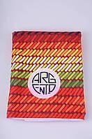 Пляжное полотенце Argento 2135-1434 One Size Цветной Argento 2135-1434
