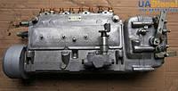 ТНВД 60.5-30 Топливная аппаратура ЯМЗ 236
