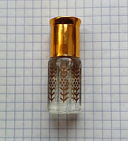 Sabaik арабские масляные духи 3 мл унисекс