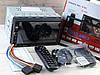 Автомагнитола 2din Pi-8702 Android, фото 6