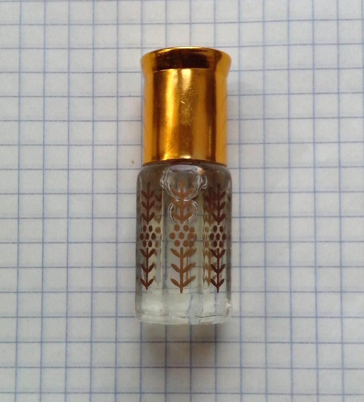 Opium Yves saint Laurent арабские масляные духи 3 мл
