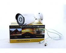 Камера CAMERA CAD 115 AHD 4mp/3.6 mm