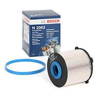 Топливный фильтр Bosch F 026 402 062  A20DTH B20DTH, фото 1