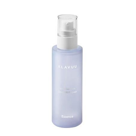 Восстанавливающая эссенция для чувствительной кожи KLAVUU Sensitive Care Sea Silt Repair essence