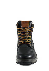 Ботинки зимние мужские Grisport 43701O14TN черные (43), фото 3