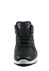 Ботинки зимние мужские Grisport 43503A20 черные (44), фото 3
