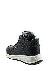 Ботинки зимние мужские Grisport 43503A20 черные (44), фото 2
