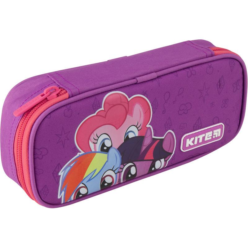 Пенал Kite Education My Little Pony  LP20-662