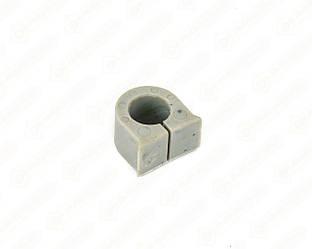 Втулка заднього стабілізатора (d=22,4 mm) на Renault Master II 1998->2010 — Ucel - 10871